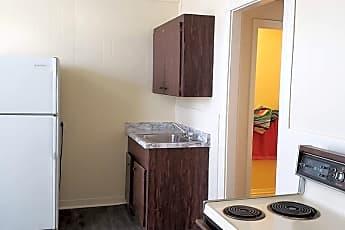 Kitchen, 347 E 17th St, 0