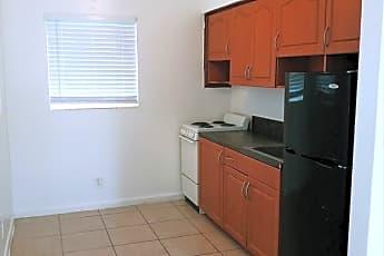 Kitchen, 6244 Dewey St, 0
