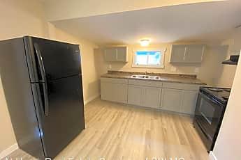 Kitchen, 507 S Scenic Ave, 0