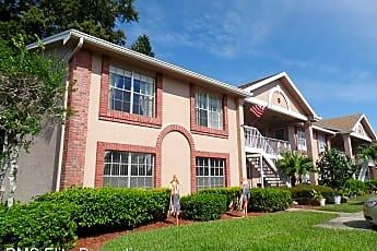 Building, 4739 Myrtle Oak Dr, 0