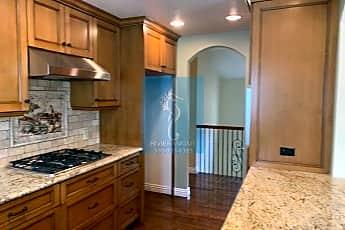 Kitchen, 217 N Irena Ave, 0
