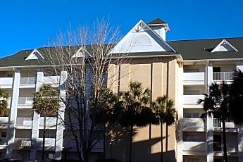 Building, 4274 Calinda Ln, 0