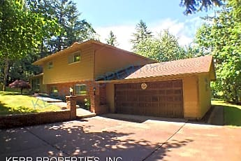 Building, 9101 SE Wooded Hills Ct, 0