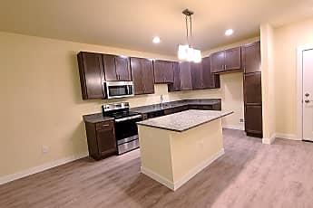 2. Kitchen View.jpg, 1240 Stonewood Crossing 1BR, 1