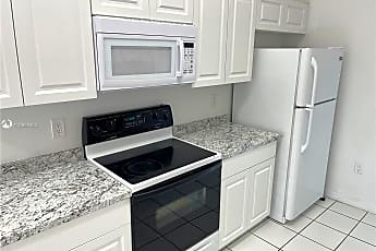 Kitchen, 21240 NE 9th Ct 1, 0