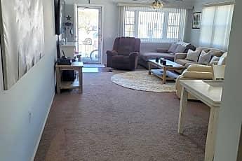 Living Room, 61 Woodstock Dr, 1