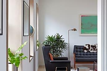 Living Room, 47 Railroad St, 0