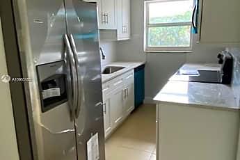 Kitchen, 853 SE 4th Ct 6, 0