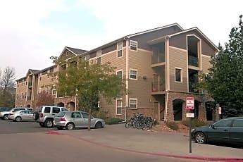 Building, 2226 W. Elizabeth St. #C102, 0