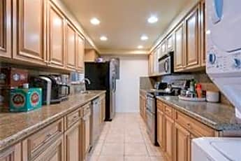 Kitchen, 1401 S Federal Hwy, 0