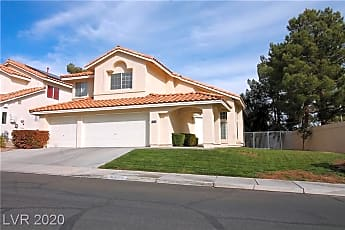9400 Scenic Sunset Dr NONE, 0