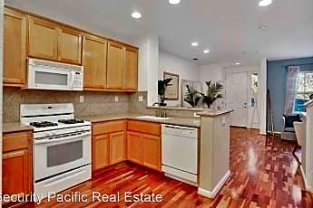 Kitchen, 415 Presidio St, 0