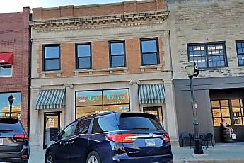 Building, 24 W Burlington Ave 1, 0