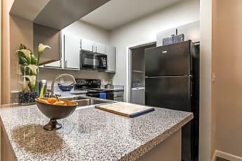 Kitchen, Legacy at Cypress, 0