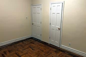 Bedroom, 199 Gelston Ave, 0