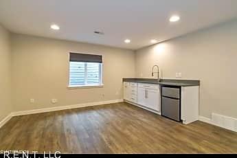 Kitchen, 1111 Coyote Gulch Way, 2