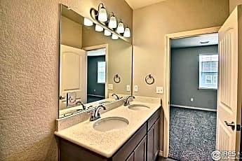 Bathroom, 1692 Grand Ave, 0