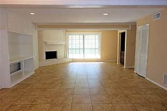 Living Room, 6524 Chicory Ct, 1
