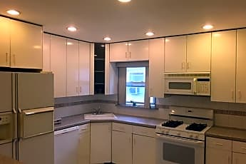 Kitchen, 164-30 76th Ave 2, 0