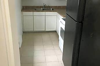 Kitchen, 1800 9th St, 0