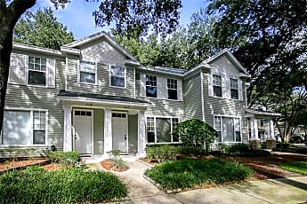 Building, 2132 Golden Oak Ln, 0