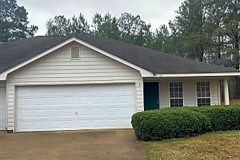 Hamilton, GA Houses for Rent - 79 Houses | Rent.com®