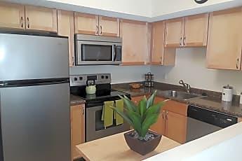 Kitchen, 27 Briarwood Ln, 0