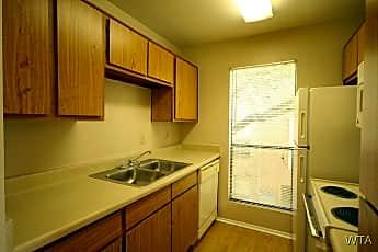Kitchen, 1044 Camino La Costa, 0