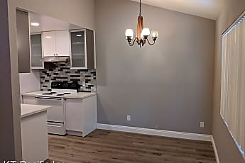 Kitchen, 1436 E Orange Grove Blvd, 0