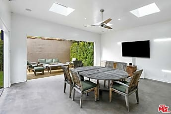 Dining Room, 6359 W 6th St, 1