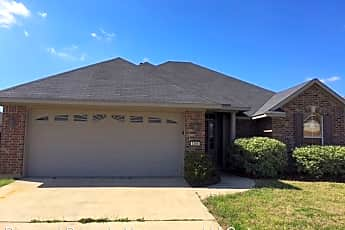 Building, 5368 Bluebell Dr, 0