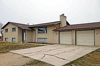 Building, 1755 750 W St, 0