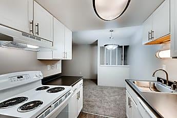 Kitchen, 10787 E Virginia Ave, 0