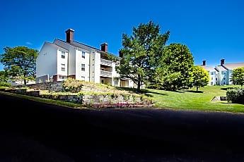 Wyndham Hill Apartments, 0