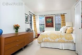 Bedroom, 244 E 28th St 3, 0