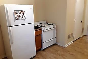 Kitchen, 364 Main St, 0