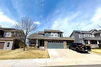 Building, 4683 Charing Ct, 0