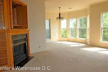 Living Room, 2931 Deer Hollow Way, 1