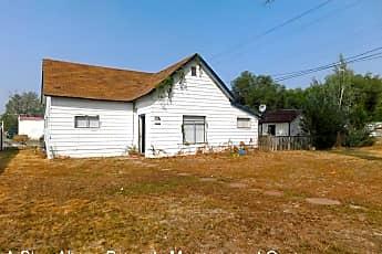 Building, 507 W Aspen Ave, 0