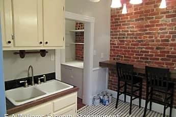 Kitchen, 4 N Meadow St, 0