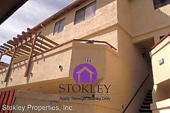 Community Signage, 5055 Valley Crest Dr, 0