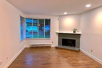 Living Room, 520 S 323rd Pl, 0