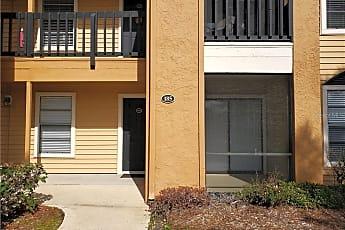 Building, 500 S Belcher Rd 185, 0