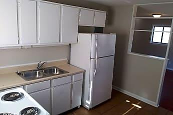 Kitchen, 1245 Wheeler Ave, 0