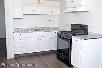 Kitchen, 90 S Pearl St, 0