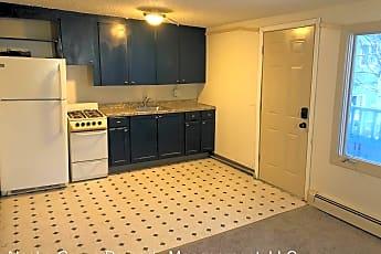Kitchen, 2608 W 30th Ave, 1