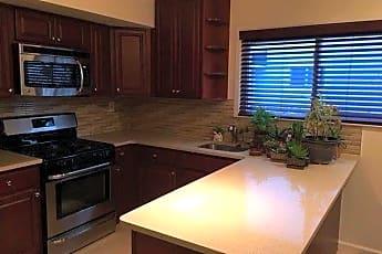 Kitchen, 160-04 92nd St, 0