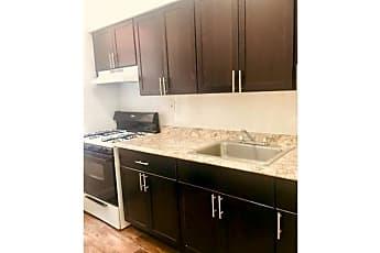 Kitchen, 90-19 198th St, 0