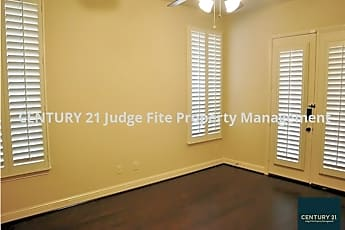 Master Bedroom, 1513 Carnegie Drive, 1