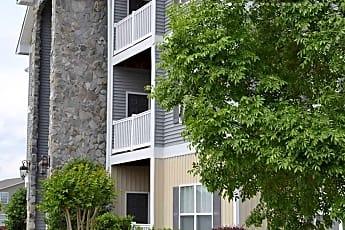Building, Waterleaf at Palmetto Pointe, 0